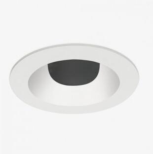 Adjustable 3 Inch LED Downlight