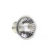 Basking Full Spectrum UVA LED Spotlight