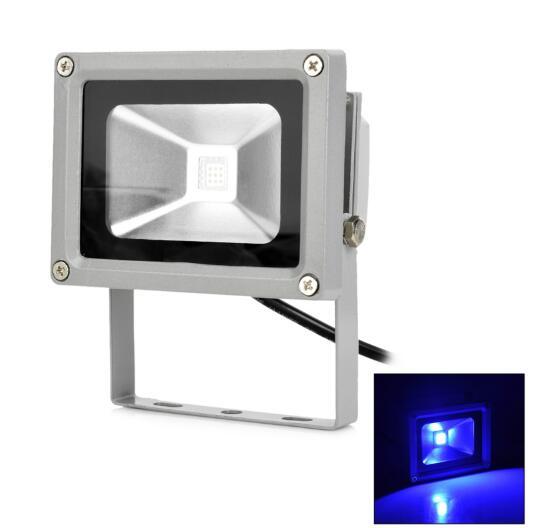 G4 10W 600LM LED Flood light
