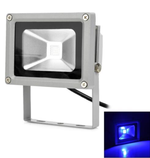 G4 10W 600LM LED Projection Flood Lamp