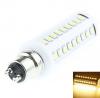 GU10 13W 5050SMD Warm White LED Corn Light