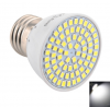 High Brightness SMD E27 7W LED Spot Light