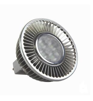 MR16 12V 6.5W Flood LED Bulb