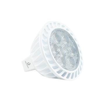 MR16 GU5.3 7W 36 Deg. LED Bulb