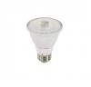 PAR20 E26 3000K 7W LED Bulb
