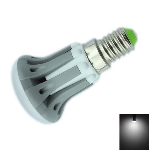 R39 E14 2.5W 180-Degree LED Bulb