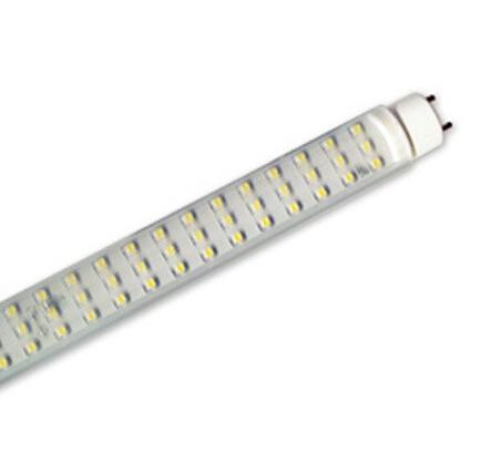 T8 120V-277V 14W LED Light Tube Daylight