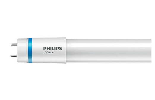 T8 12W 3500K 48 inch LED tube light
