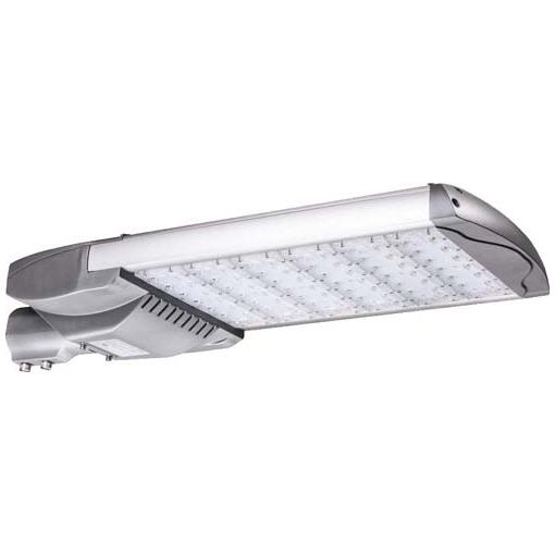 ENELTEC TUV listed LED street light MEANWELL DRIVER