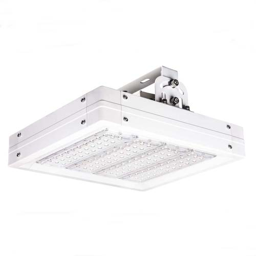 buy LED tunnel light with TUV and lower price