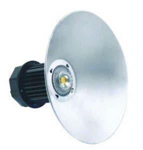 UL Listed LED High Bay Lights High Lumens